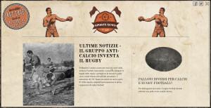 Assassin's Creed Syndicate, Ubisoft presenta il motore di ricerca del XIX secolo