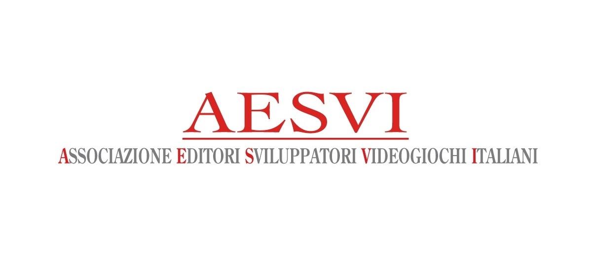 AESVI Header