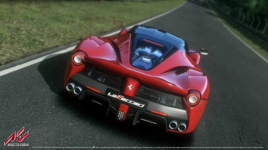 AssettoCorsa_Partnership_003