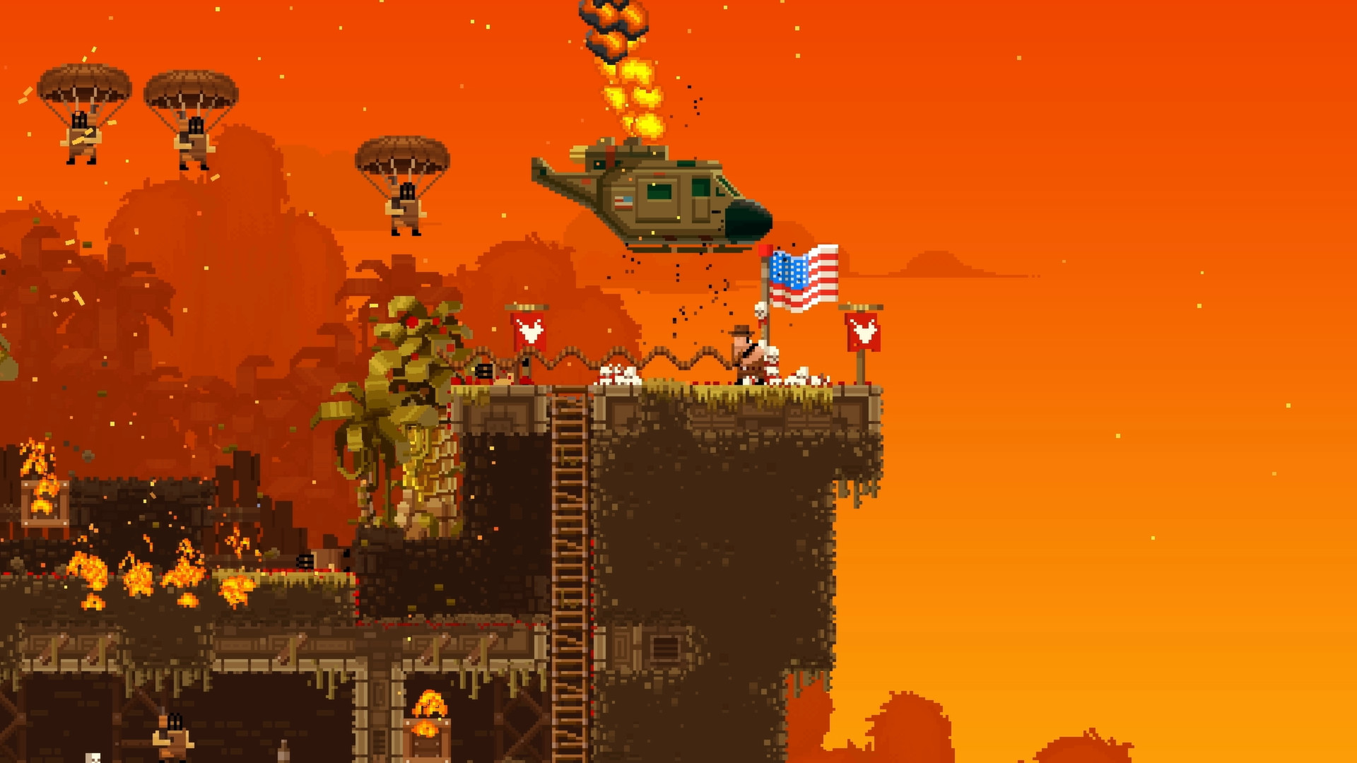 Broforce -081015