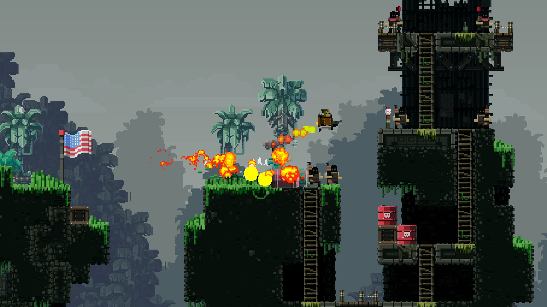 Broforce 151015