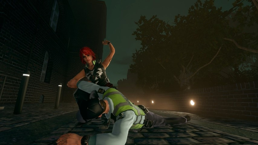 Clandestine_screenshot_04