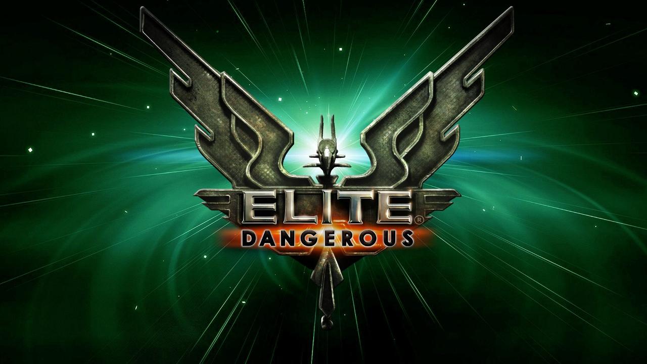 Elite-Dangerous-header