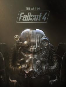 Fallout 4 in voti e la stampa internazionale lo premia