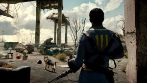 Fallout 4 ha venduto 1,2 milioni di copie su Steam?
