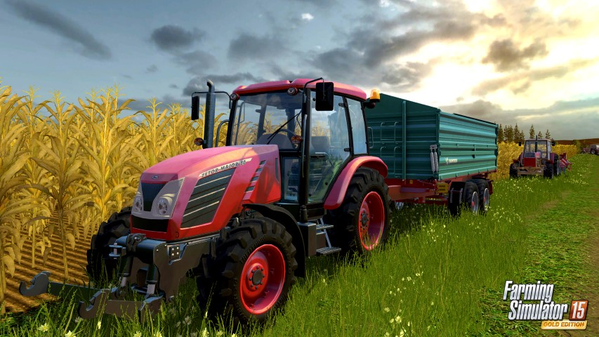 Farming_simulator_15_Gold-08