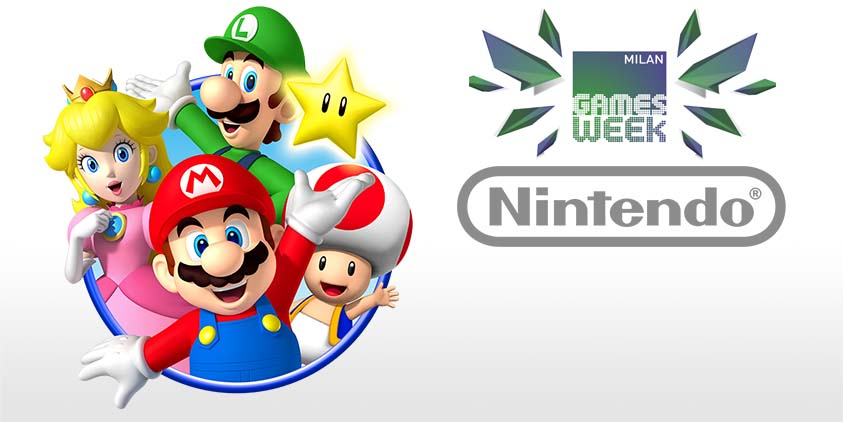 GamesWeek-2015-Nintendo