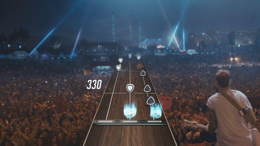 Guitar Hero Live 221015