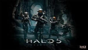 Halo 5: Guardians, ecco i dettagli sulle micro-transazioni