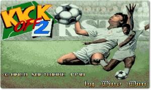 Speciale, Calcio e Videogiochi – 30 anni (e passa) di evoluzione, Parte – 1 dal 1983 al 1997