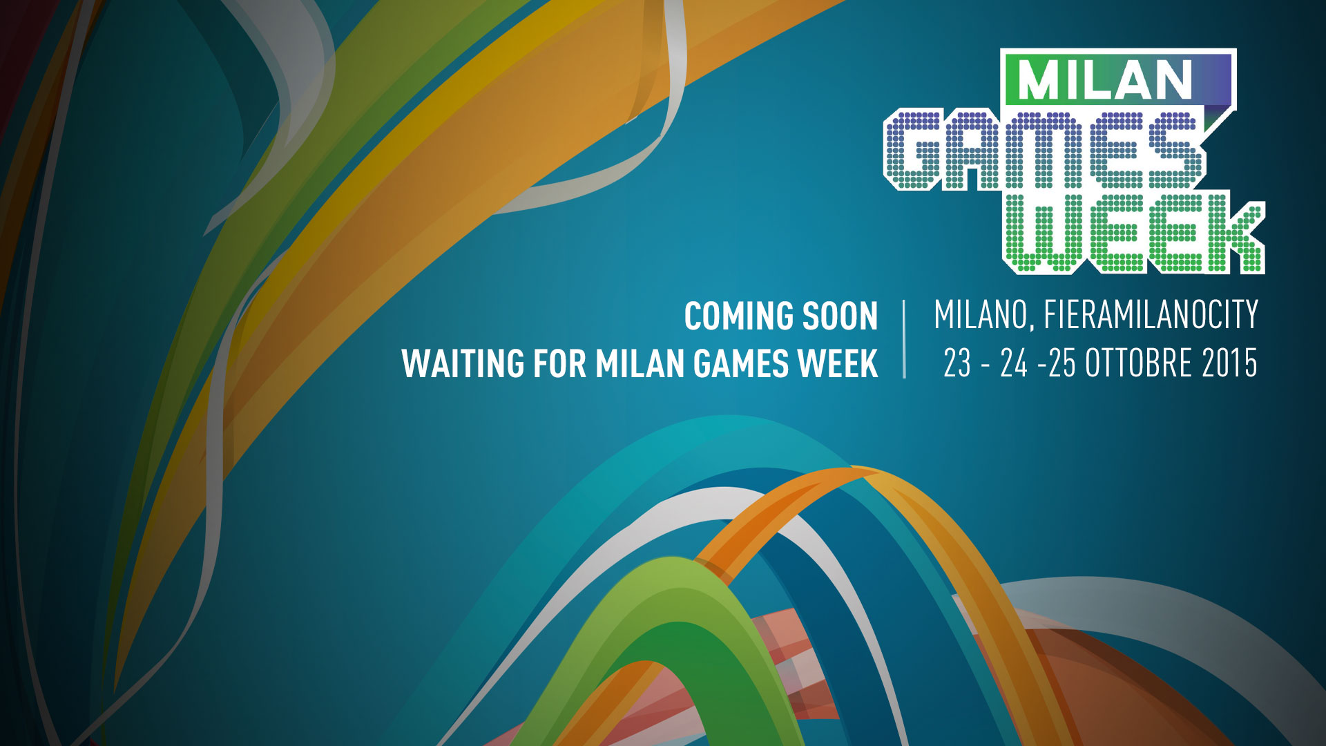 Milan-Games-Week-2015
