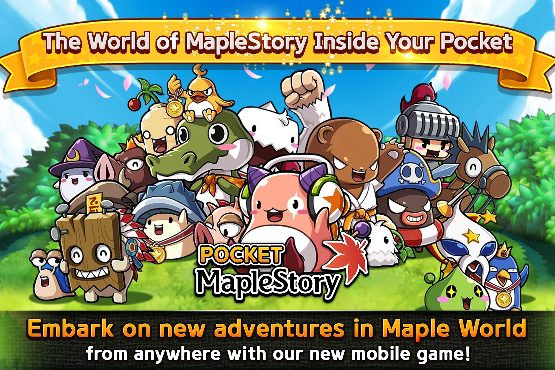 Pocket MapleStory(1)1920×1280