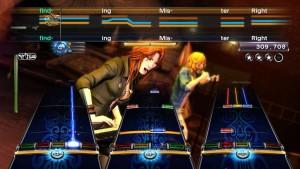 Rock Band 4 è disponibile su PlayStation 4, la settimana prossima lo sarà su Xbox One