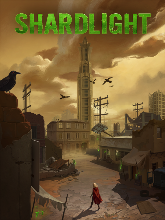 ShardlightPoster_small