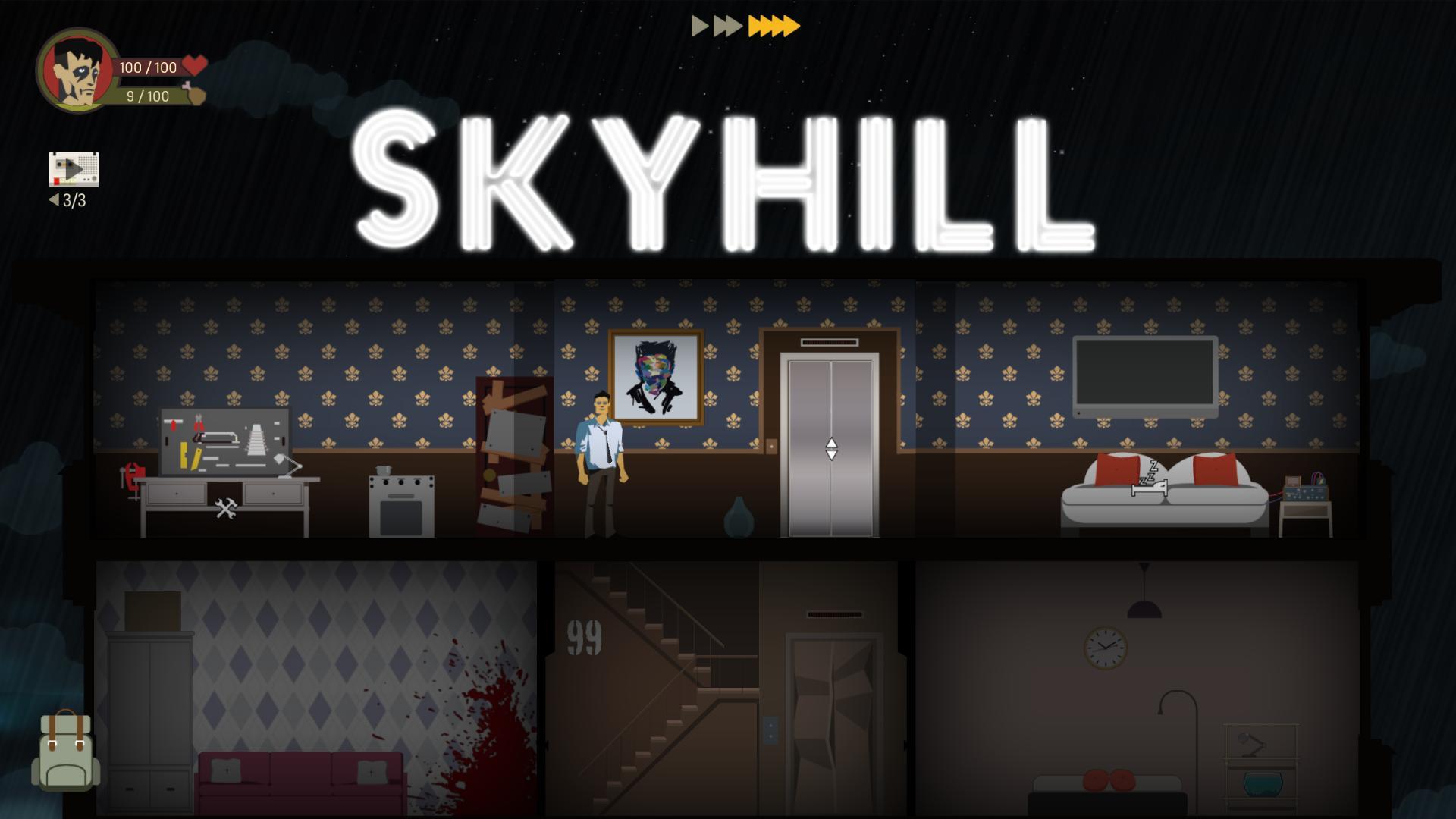 Skyhill 2015-09-16 11-32-14-35