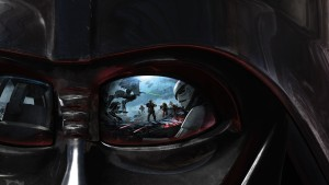 Star Wars Battlefront, annunciato il Season Pass