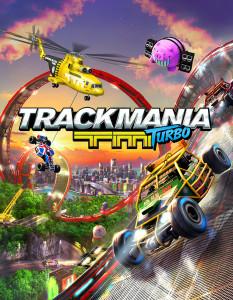 Trackmania Turbo e la Realtà Virtuale; il gioco sarà compatibile con Oculus Rift e PlayStation VR