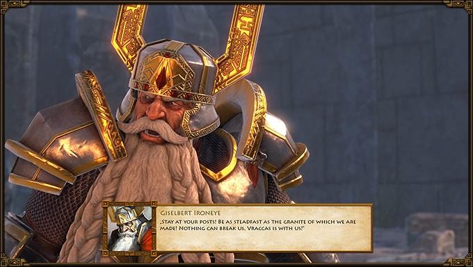 The Dwarves 0310 1