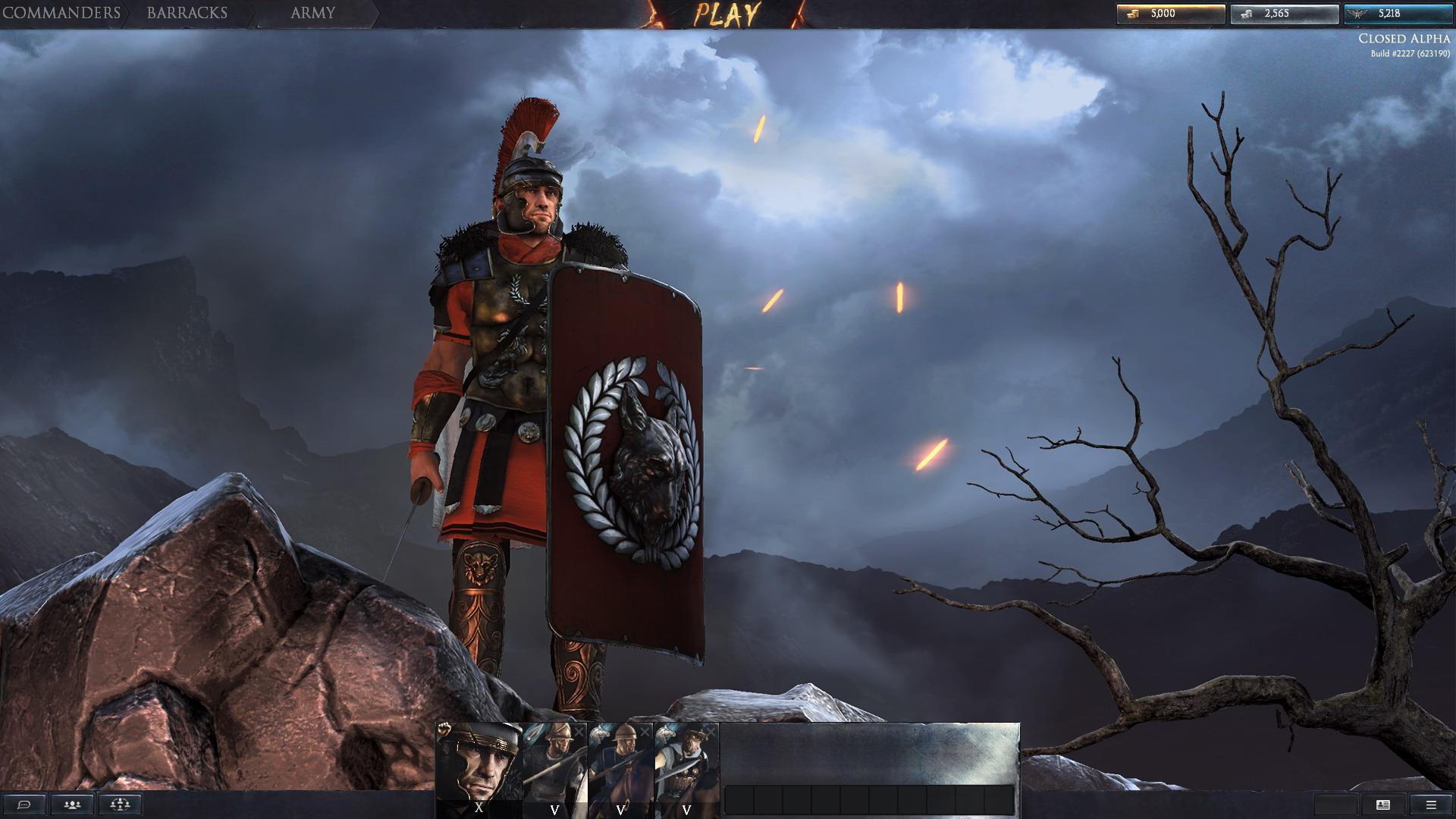 Total War ARena 131015 c