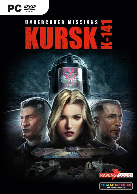 UndercoverMissionsKursk_K-141_PC_2D-Packshot_noRating