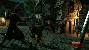 Warhammer: End Times – Vermintide, Recensione Pc