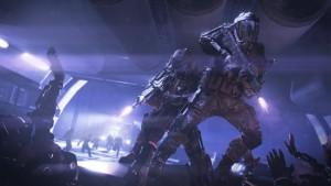 """Warface, presentata """"Cyber Horder"""" la nuova modalità cooperativa per Halloween"""