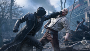 "Assassin's Creed Syndicate avrà micro-transazioni ""opzionali"""