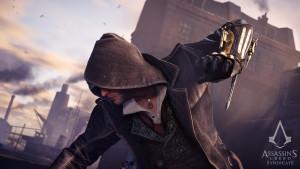 Assassin's Creed Syndicate, tutto pronto per l'esordio di domani