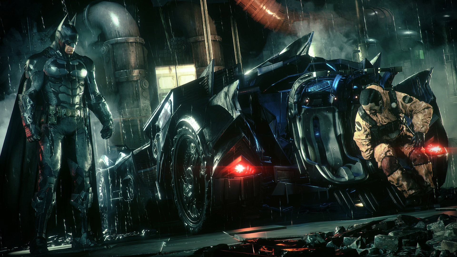 batman-arkham-knight-batmboile