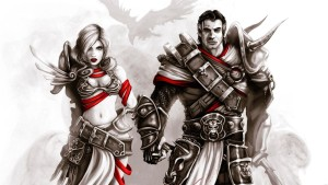 Divinity: Original Sin ha superato il milione di copie vendute su Steam
