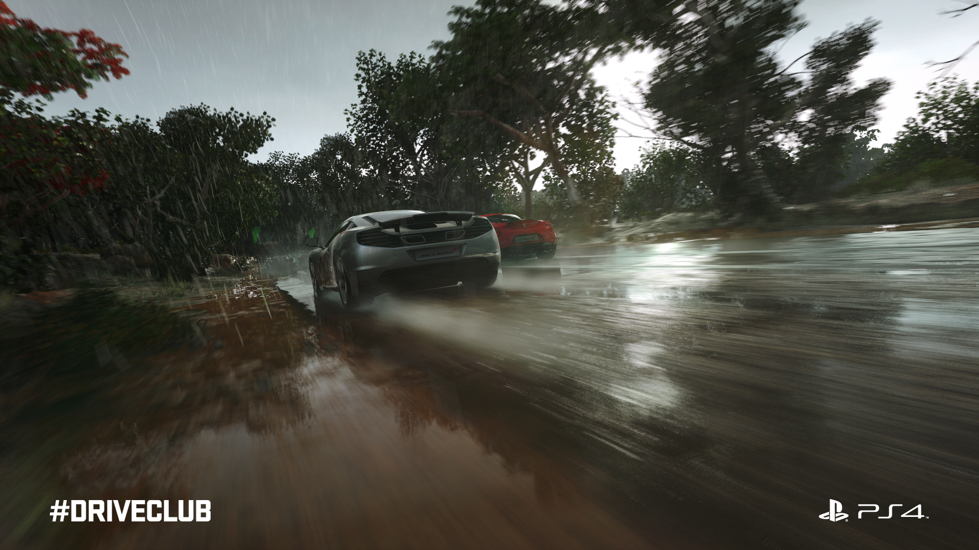 driveclub 0410