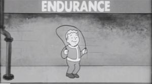 Fallout 4 S.P.E.C.I.A.L., video e lista perk