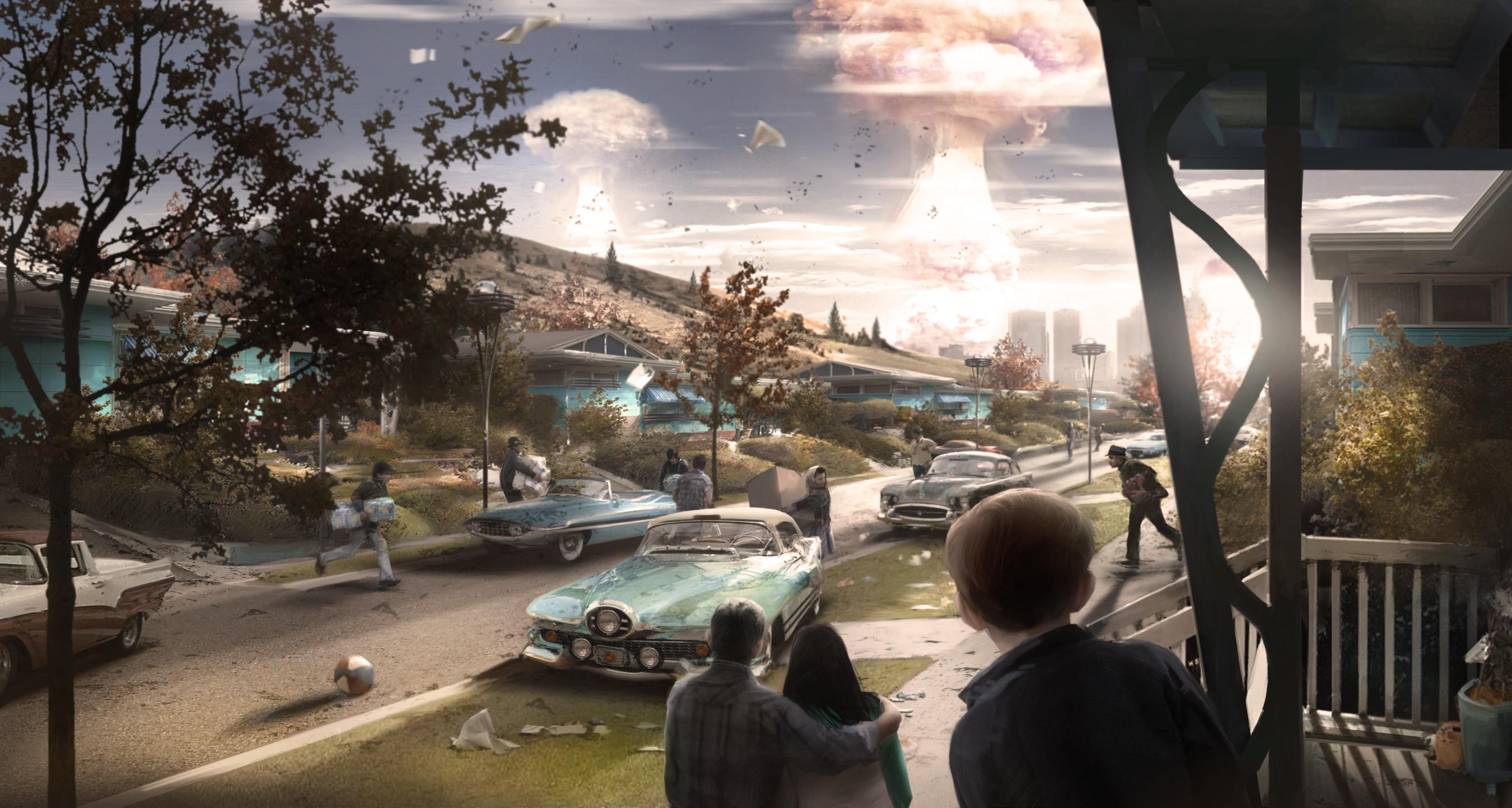 fallout4_concept_blast