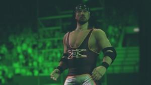 WWE 2K16 è disponibile su console; ecco il trailer di lancio ed i dettagli