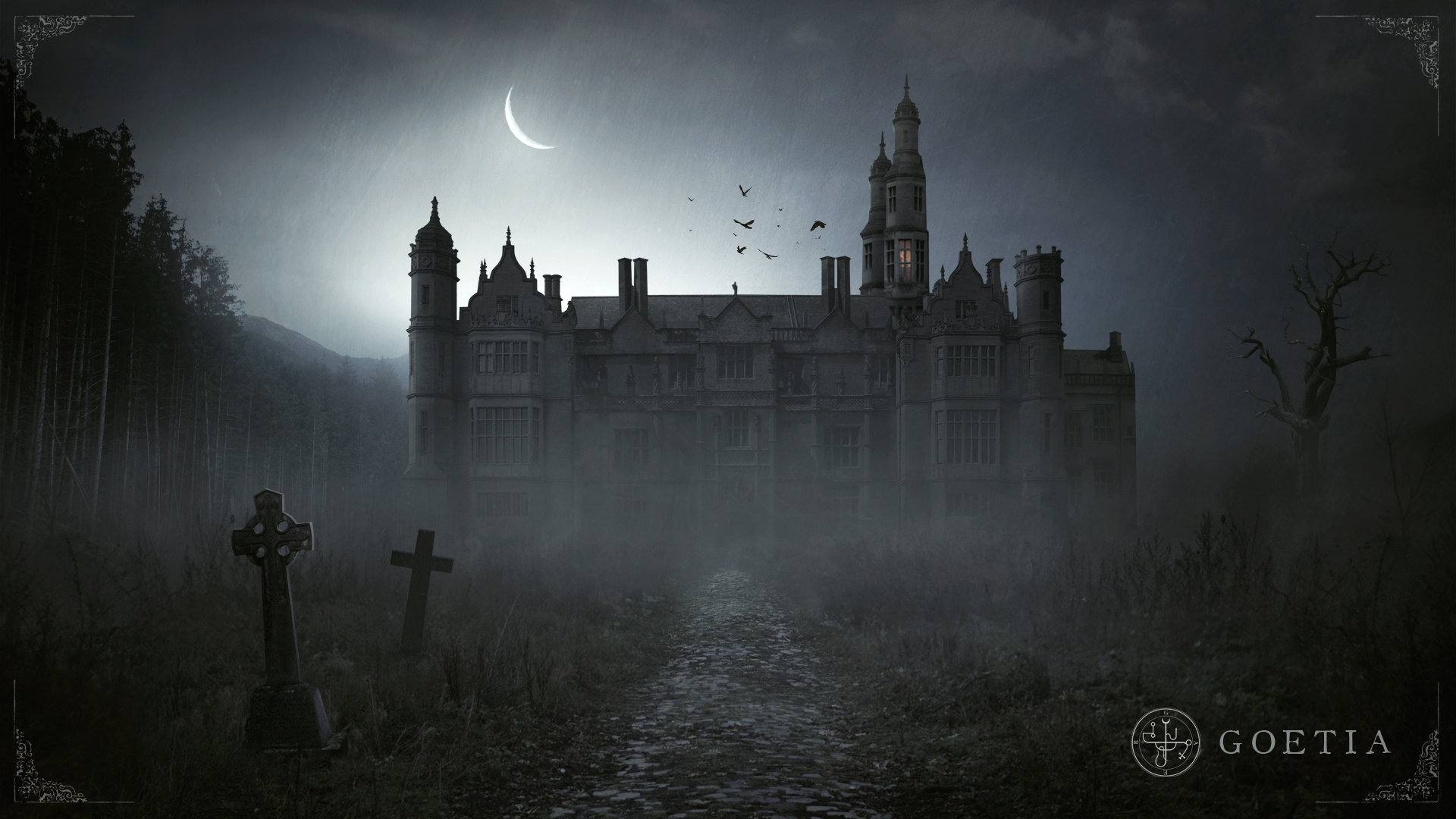 images-wallpapers-Blackwood-Manor-1920x1080
