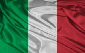 Milan Games Week Indie avrà uno spazio dedicato alle realtà italiane più interessanti