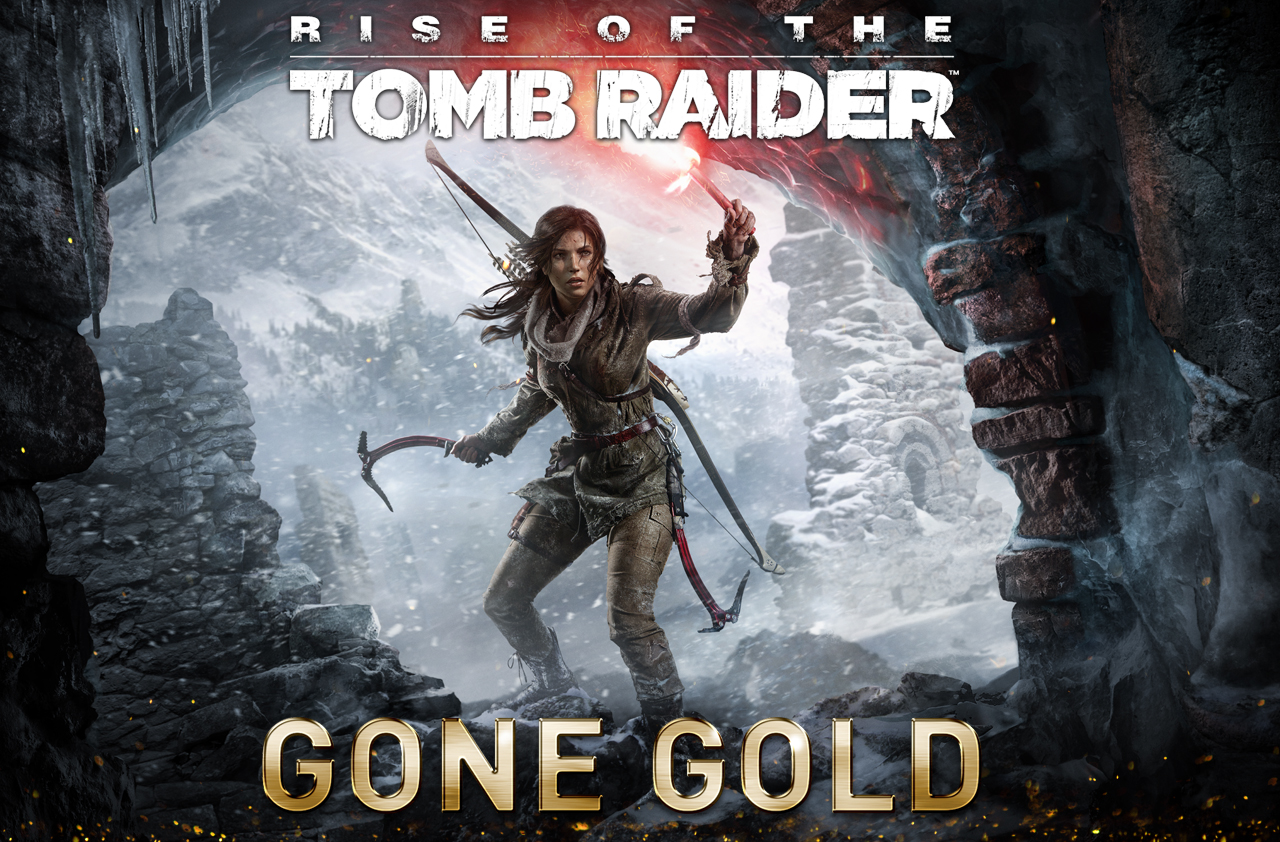 rise-of-the-tomb-raider-gold