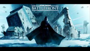 Star Wars Battlefront, prime impressioni