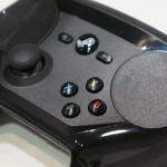Valve conferma accordo di distribuzione con alcune catene per il suo hardware