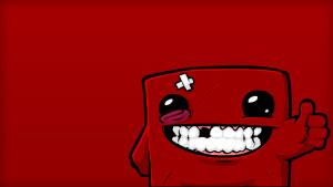Super Meat Boy, colonna sonora diversa per le versioni PS4 e Vita
