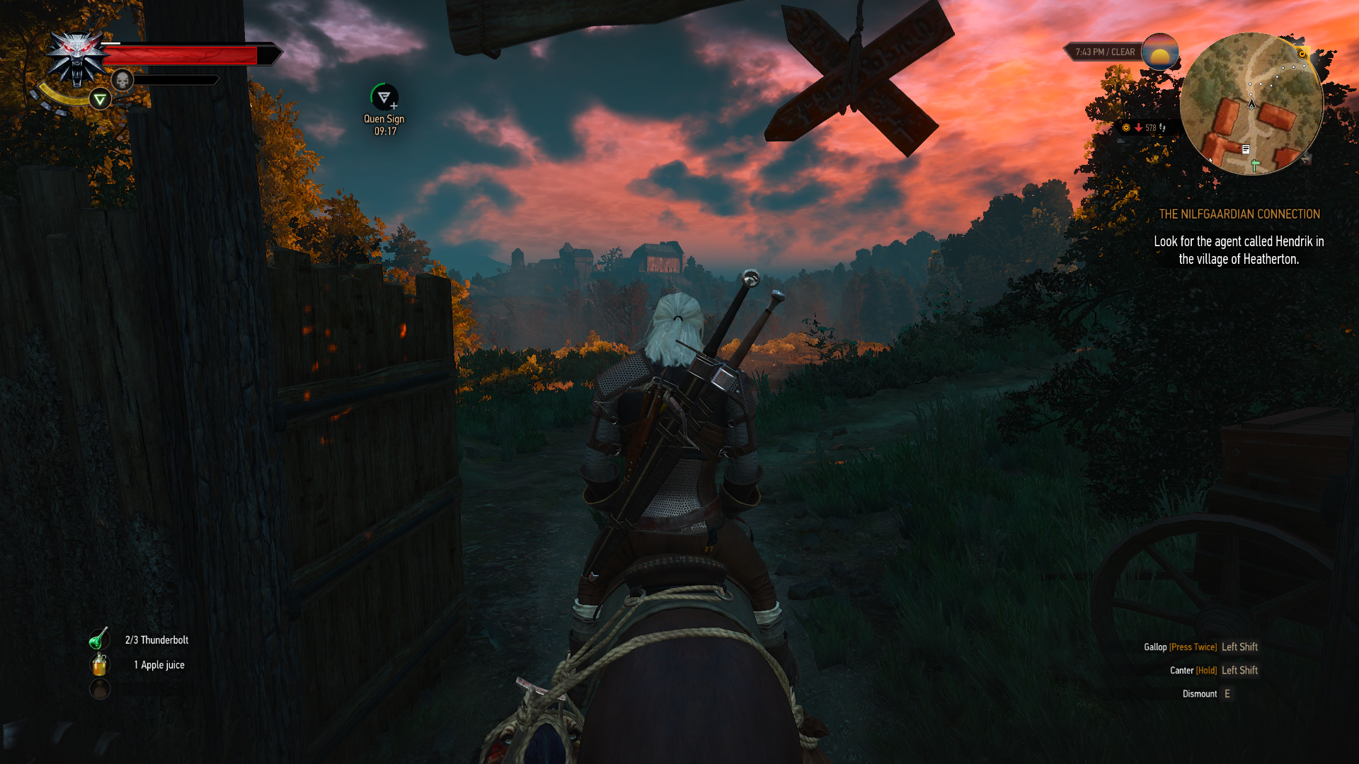 the-witcher-3-the-wild-hunt