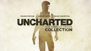 Uncharted: The Nathan Drake Collection, Recensione PlayStation 4