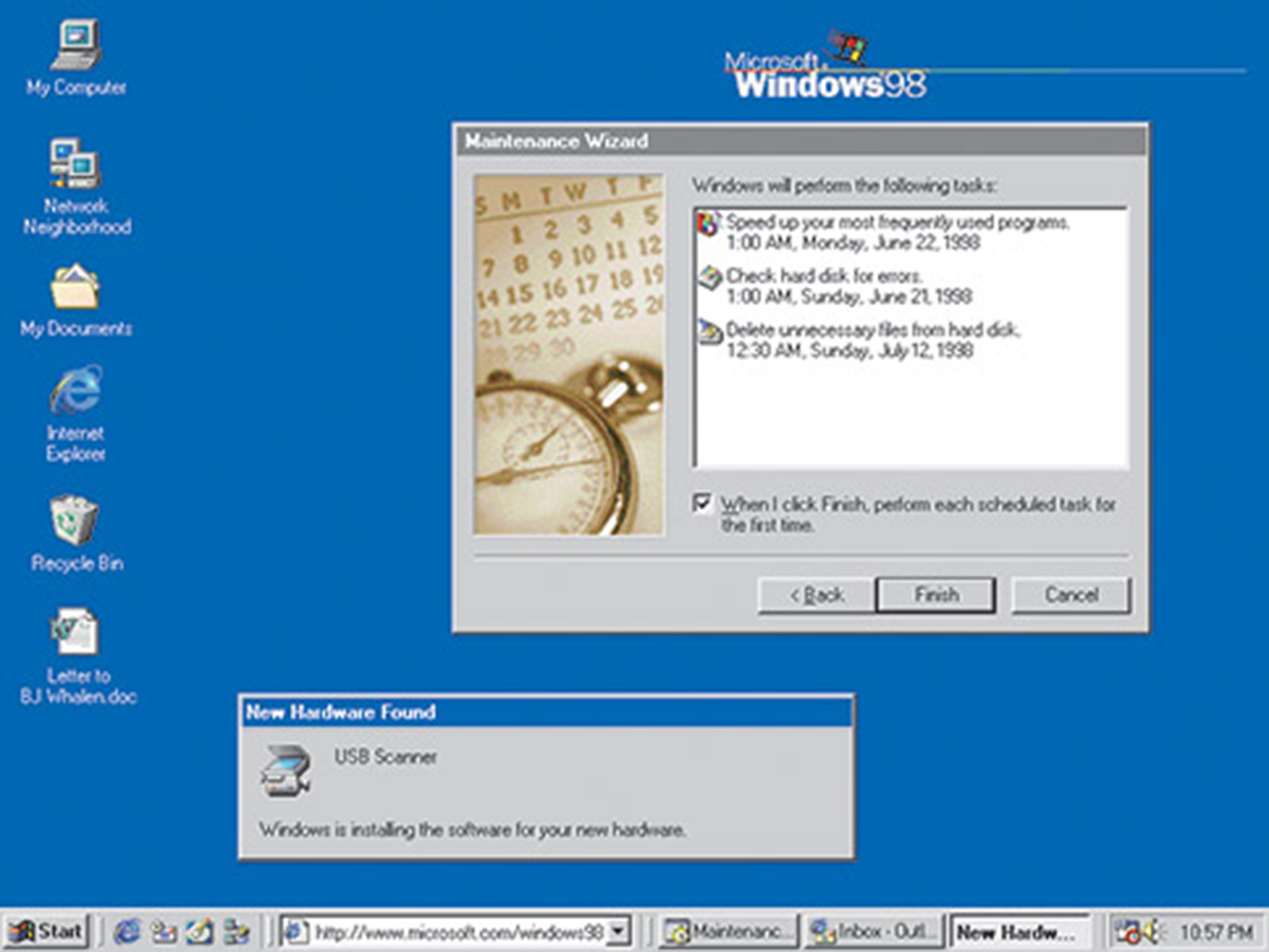 1998-2000_WINDOWS 98