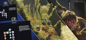 Sword Coast Legends, disponibile il mega aggiornamento Community Pack One