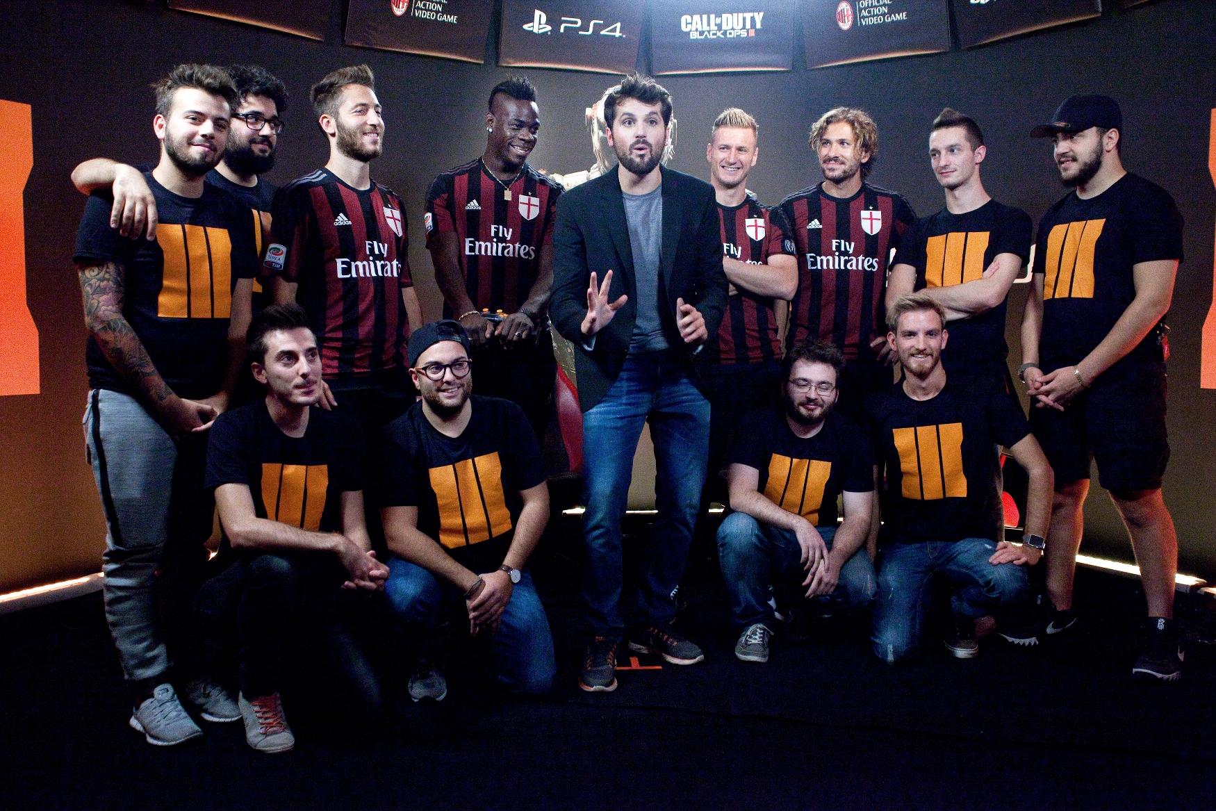 AC Milan_COD