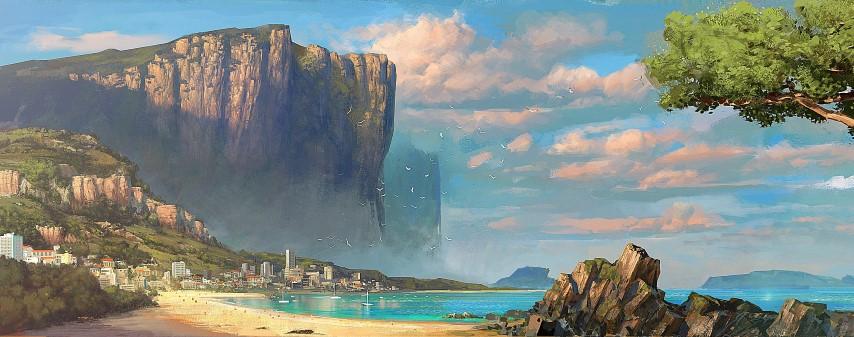 Coastline_Concept_1422032801