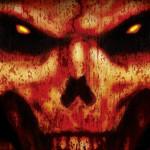 Blizzard cerca personale per restaurare StarCraft, Diablo II e WarCraft 3