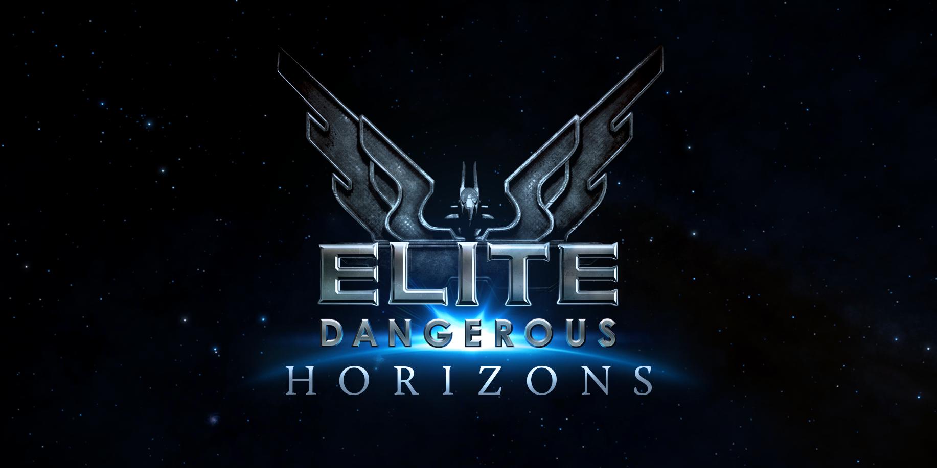 EDH logo
