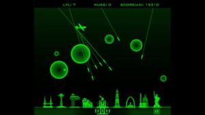 Fallout Pip-Boy è disponibile su Android ed iOS