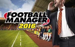 Football Manager 2016 è disponibile, requisiti sistema minimi Windows, Mac e Linux